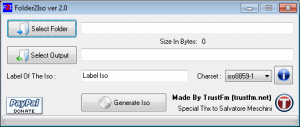 Folder2Iso-2.0
