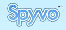 Spyvo