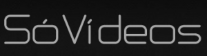 só videos